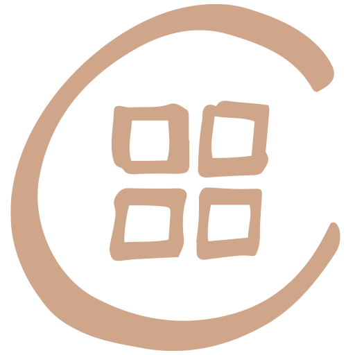 logo-lcds-icon
